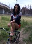 Kis kis myav , 25  , Golitsyno