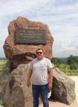Sergey, 46  , Michurinsk