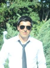 Serkan, 34, Turkey, Kosekoy