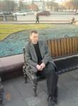 SERGEY, 40  , Podgorenskiy
