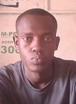 mwangiokinyid42