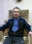 kostya, 58  , Aleksandrovsk