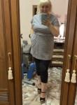 Mariya, 36  , Voronezh