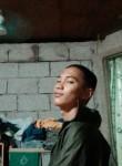 Bebot, 19  , Mabalacat City