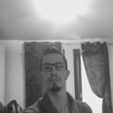 Stefano, 32  , Trissino