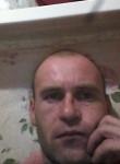 dmitriy, 37  , Sinegorye