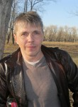 Andrei, 49, Krasnoyarsk