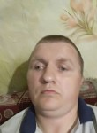 filchakov19
