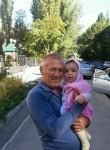 Sergey, 55  , Privolzhskiy