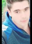 Mohammed, 19, Zagazig