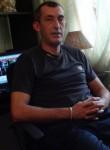 Sergey, 44  , Klimavichy