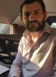 Guillaume, 29  , Le Mans