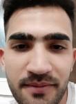 Khan, 18  , Beziers