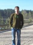 Valeriy Fedorov, 49  , Pskov