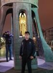 Latif, 27, Belorechensk