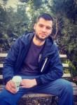 Sergiu, 26  , Bacau