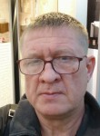 evgeniy, 51  , Sochi