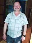 Viktor, 50  , Kirzhach