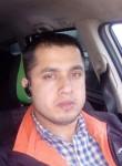 umar, 29  , Kokhma