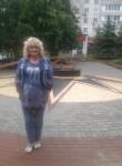 Lyubov, 56  , Penza