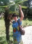 Liza, 45  , Bryansk