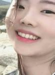김지혁, 27  , Suncheon