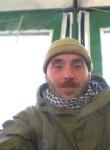 Aleksandr749, 33, Khmelnitskiy
