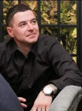 Denis, 26, Russia, Rostov-na-Donu