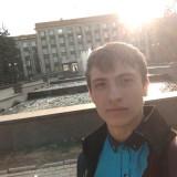 Igor , 20  , Ilovaysk