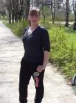 Olga, 35  , Kologriv