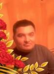 chirkov, 39  , Almetevsk