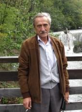 leonid, 71, Russia, Pyatigorsk