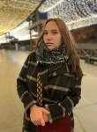 Lizaveta, 22, Kazan