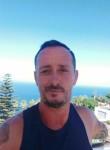 Servando, 43, El Sauzal