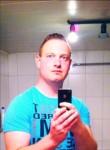 Dennis, 28  , Karlstadt