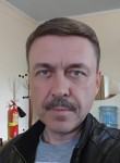 Dmitriy, 52  , Verkhnyaya Salda