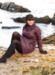 Svetlana, 42, Odessa