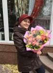 LIDUSYa , 53  , Cherkasy