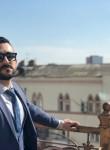 Tony, 28  , Baku