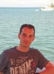 Igor, 36, Minsk