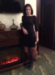 Elena, 48, Yeysk