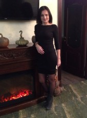 Elena, 48, Russia, Yeysk