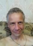Sergey , 47  , Kirov (Kirov)