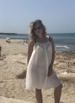 Natalya, 33, Saint Petersburg