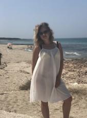 Natalya, 33, Russia, Saint Petersburg