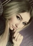 Yulya , 23, Moscow