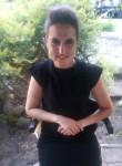 Marina, 31  , Babruysk