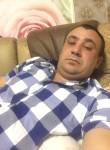 Vasy, 31  , Yegorlykskaya
