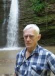 sandr, 67  , Rostov-na-Donu
