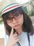 Liza, 18  , Stavropol